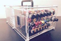 électronique - equipment diy