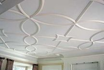 Moldings ideas