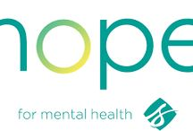 Living with Hope and Mental Health
