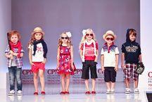 Children Designer Shopping Sites