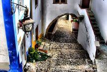 Wonderful Portugal