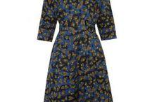STYLING | Dresses