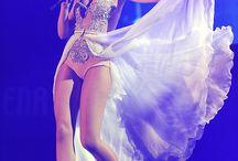 Jessie J / by Alyssa DG