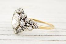 i want jewellery