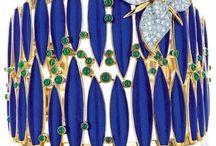Jewelry Bijoux 6