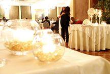 Wedding / Foto di matrimoni  Wedding pictures