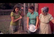FARM & HOMESTEAD LIFE / by Jennifer .·:*¨¨*:·. CRAcademy.·:*¨¨*:·
