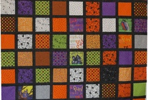 Quilting-patterns-traditional / by Pamela Woogerd Nelson