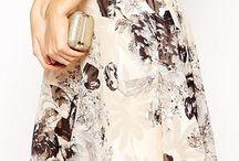 Платья|Одежда Dress