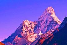 Nepal Holidays Packages