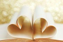 HeartLove❤ / L'amore è come un profumo: facile da mettere, difficile da togliere, impossibile da dimenticare...❤