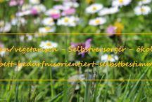 Stillzwerg.blogspot.de / Blog
