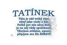 Tatínkovi