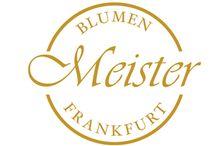 Fleruop Partner / Fleurop http://florist.fleurop.de/aablumenmeister.frankfurt