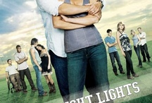 TV shows I love / by Mary Smith