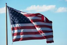 Fields Auto Group salutes & thanks our #Veterans - all those who served and continue to serve our Great Nation.