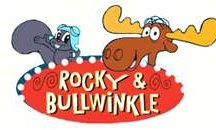 my favorite cartoons