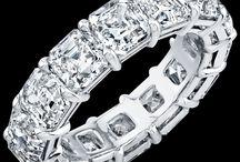 Bling ring! :D