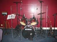 Drums & Percussion - Drum Sets