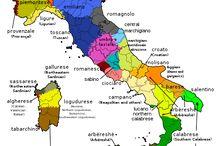 Italia...<3