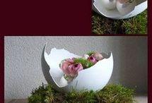wiosna,wielkanoc