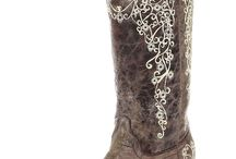 roots&boots / by Jacobee Bourdeau