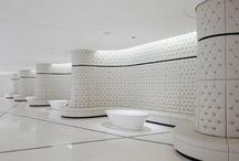 Palace of International Forums - Uzbekistan / We love this architectural destination
