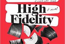 Ölümüne Sadakat | High Fidelity