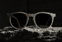 sunglasses stone