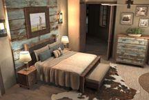 Nate room ideas