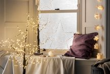 Christmas | Decorations / Christmas decorations for your home!