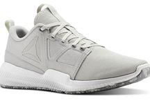 Men's Shoe Sales
