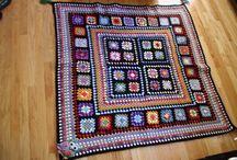 Varios / Crochet