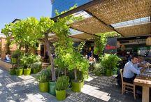 Casa Begur garden/pool