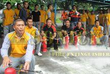 Kontak dan Alamat Kantor Tabung Pemadam Api / Kontak dan Alamat Kantor Tabung Pemadam Api: Silahkan Hubungi Kami Penjual Tabung Pemadam Api Manufacture alat pemadam api, tabung pemadam api, isi ulang alat pemadam api, spare part alat pemadam api, tabung pemadam api.Office: Jl. Pondok Kelapa Raya Blok G1 No.4A Jakarta Timur 13450. Telp : 021 – 99001454 Fax : 021 – 4801163 HP : 081-2222 91986 Email : pujianto@tabungpemadamapi.com