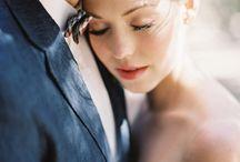 Fine Art Photography Wedding