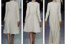 Paris Moda Haftası'ndan Seçmeler