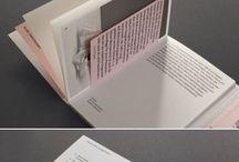 brochure package