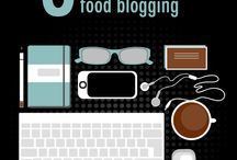 Tips for food blog