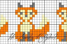 fox malli