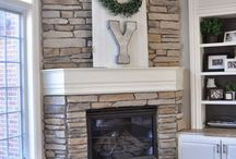 Holiday decor ideas / Various holiday design and decor ideas