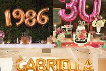 34 festa