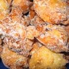 dutch foods