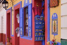 Mexico lindo!
