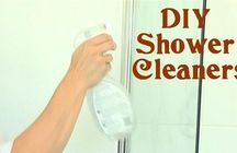 TIPS FOR THE HOME / Cleaning tips, Do it Yourself, Decoration