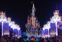 Obóz/Hiszpania/z Paryżem,Disneylandem / http://lodz.lento.pl/oboz-hiszpania-z-paryzem-disneylandem,1941822.html