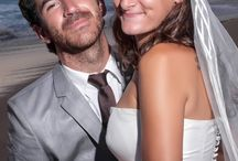 Sandra and Alexis's Wedding / Sandra and Alexis's Wedding / by Roberto Duran
