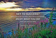 Inspiration / Words, Quotes, Motivation, Inspiration