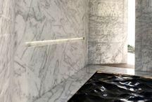 Mathieu Lehanneur Liquid marble