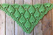 crochet film